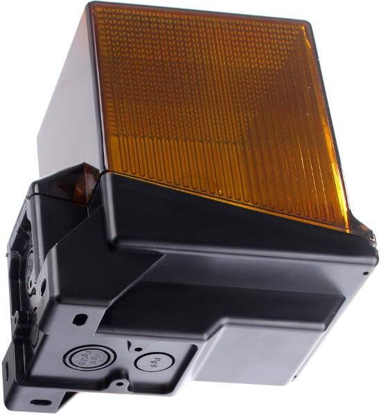lampa leed faac 230v