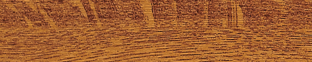 struktura decograin hormann konin montaz